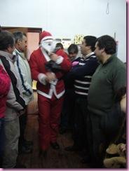 festa de natal 2008 023