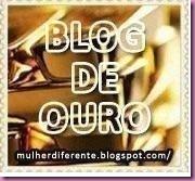 blogue_de_ouro