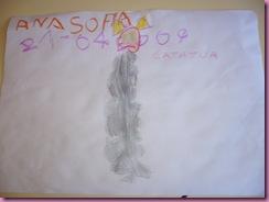 abril de 2009 106