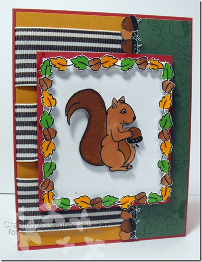 SketchSquirrel