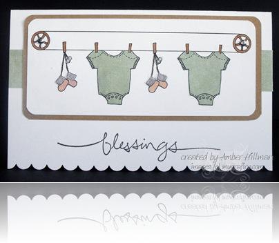 Blessingsajhcopy