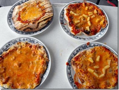 bdaypizza1