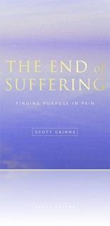 endofsuffering