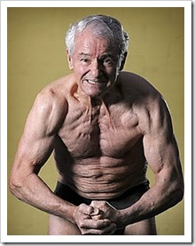 raymoon_oldest_bodybuilder_record