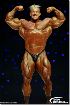 jay cutler double bicep pose[4]
