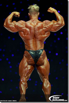 jay cutler back double bicep pose[1]