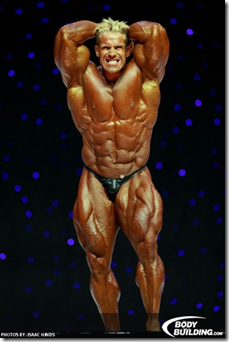jay cutler abs and thigh pose[1]