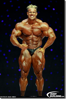 jay cutler muscular pose[1]