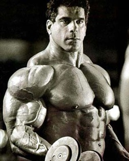 lou-ferrigno-training