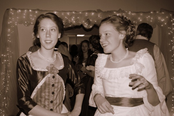 March Historical Ball 2011 114-1