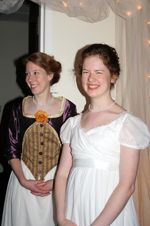 March Historical Ball 2011 120-1