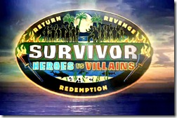 heroes-versus-villains-survivor-20th1