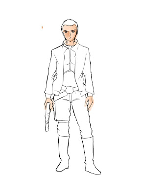 refa-sketch-06