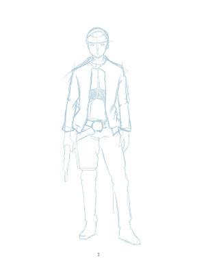 refa-sketch-03