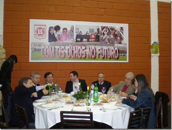 GDR Amigos de Urgezes - jantar comemorativo do 26º aniversário033