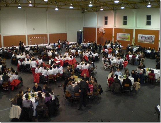 GDR Amigos de Urgezes - jantar comemorativo do 26º aniversário025