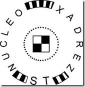 LogoNXST