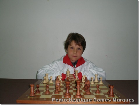 33304-Pedro Marques