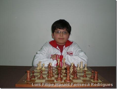 30745-Luís Rodrigues