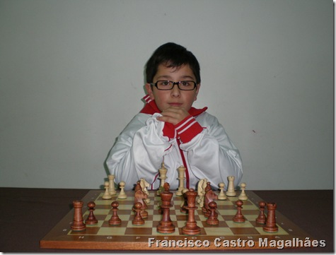 34074-Francisco Magalhães