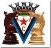 Alfenense logo