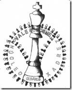 didáxis logo