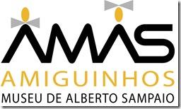 amaslogo
