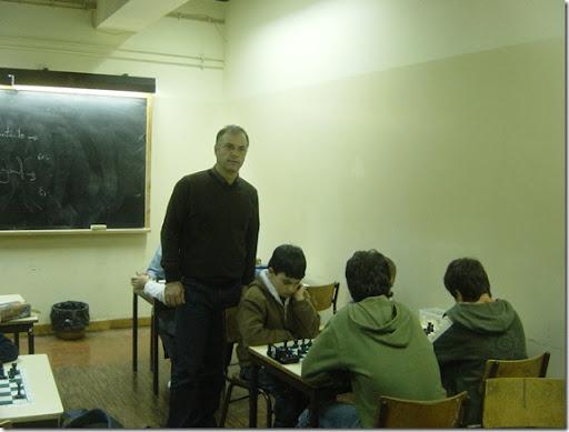 Prof. Fernando Costa