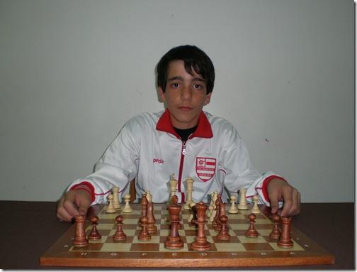 32729-Nuno Oliveira
