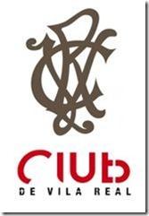 logo_bila