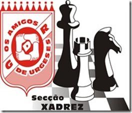 GDR Amigos de Urgezes - secção de xadrez_thumb
