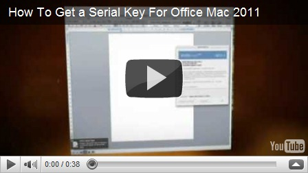 Download microsoft office for mac 2011 for free - Free office for mac download ...