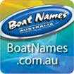 Boatnames