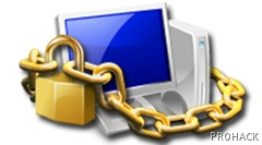 How to secure your PC in 11 steps