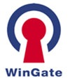Download Wingate from download.com