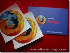 58 Firefox Add-ons Compilation