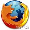 Hack Mozilla Firefox - Firefox Speedhacks