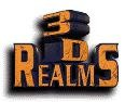 3D Realms Shut down