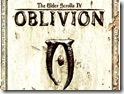 Oblivion Continues