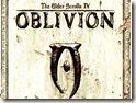 Oblivion Continues
