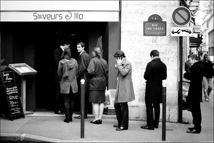 Paris_30a
