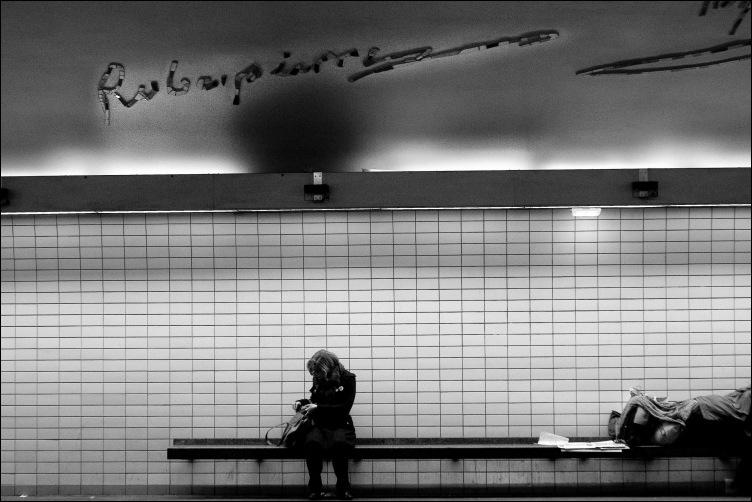 Paris_28a