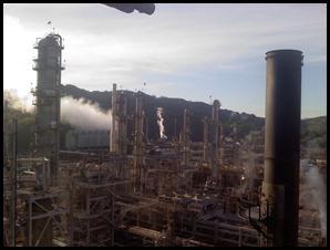 Boilermaker2
