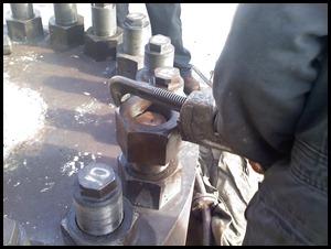 boilermaker5