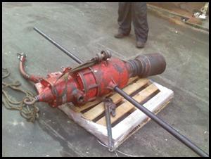 boilermaker6