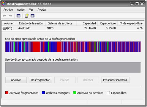 fragmentacion_disco