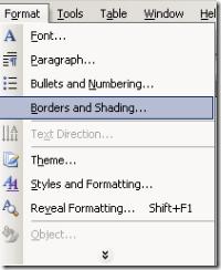 format-border-and-shadding-