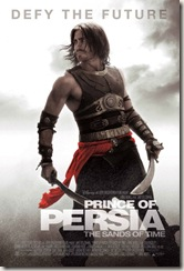 88-1248239778-jake-gyllenhaal-prince-of-persia-movie-poster