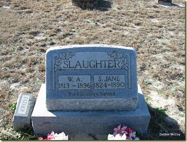 Prairie Springs Cemetery039