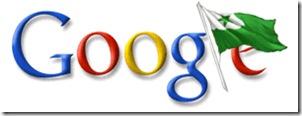 Google-LL-Zamenhof-Doodle